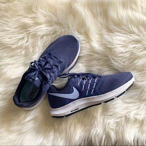 Women's Nike Run Swift